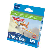 Vtech InnoTab -  Disney Planes Software