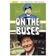 On Buses - Series 1