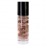 Stila One Step Bronze (30ml)