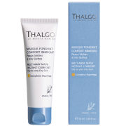 Thalgo Melt Away Mask (50ml)