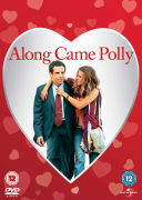 Along Came Polly (2012 Valentines Day Edition)