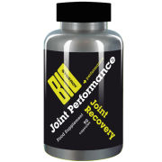 Bio-Synergy Joint Performance -90 capsules