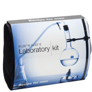 Recipe for Men - Laboratory Kit Gift Bag