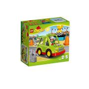 LEGO DUPLO: Rally Car (10589)