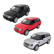 1:14 R/C Range Rover Sport