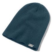 Oakley Men's Barrow Beanie - Skydiver Blue