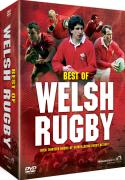 Best Of Welsh Rugby