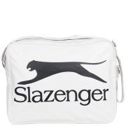 Slazenger Men's Logo Shoulder Bag