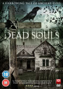 Dead Souls (Includes DVD)