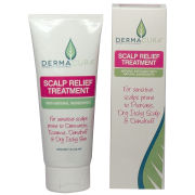 Dermacura Scalp Relief Treatment (100ml)
