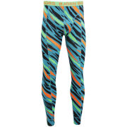 Bjorn Borg Men's Wild Thing Long Johns - Everglade