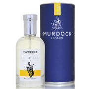 Murdock London Bright Leaf Cologne 100ml