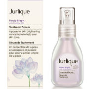 Jurlique Purely Bright Treatment Serum (30ml)