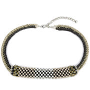 Nocturne Women's Jun Necklace - Multi