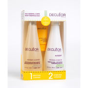 DECLÉOR Aroma Body Cleanse Duo (400ml)