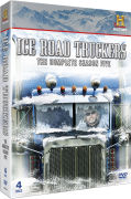 Ice Road Truckers - Season 5