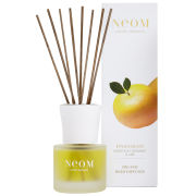 Neom Organics Reed Diffuser - Invigorate (100ml)