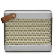 Bang & Olufsen Beolit 12 Portable Wireless Speaker Inc Airplay - Yellow