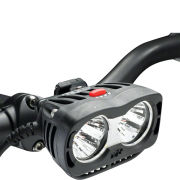 Niterider Pro 2200 Enduro Light
