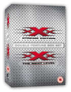 xXx/xXx2: The Next Level