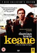 Keane (2 Disc Edition)