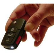 Gadget - Shock Car Key Remote