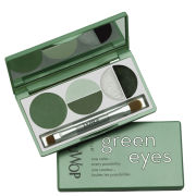 DuWop Eye Palettes - Grey Eyes 6.25g