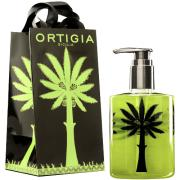Ortigia Bergamot Liquid Soap 300ml