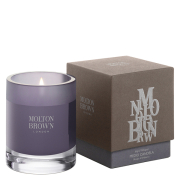 Molton Brown Imps Whisper Medio Candela 180g