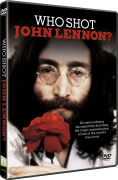 Who Shot John Lennon