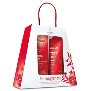 Weleda Pomegranate Duo Handbag