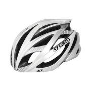 Giro Ionos Cycling Helmet 2014