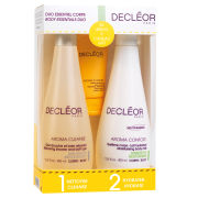 DECLÉOR Body Duo