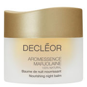 DECLÉOR Aromessence Marjolaine Night Balm (30ml)