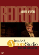 Inside The Actors Studio - Robert Redford