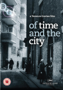 Of Time and City