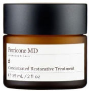 Concentrated Restorative Treatment 59ml