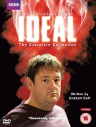 Ideal - Series 1-7