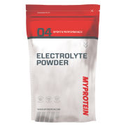 Electrolyte powder Essential Salts