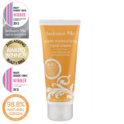 Balance Me Super Moisturising Hand Cream With Shea Butter & Yarrow (100ml)
