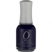 ORLY Star Of Bombay Nail Lacquer (18ml)