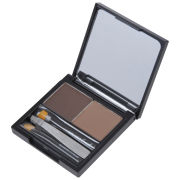benefit Brow Zings - Medium (4.35g)