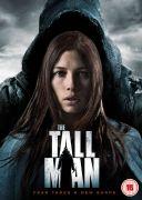 The Tall Man