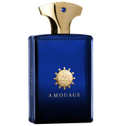Amouage Interlude Man Eau de Parfum (50ml)