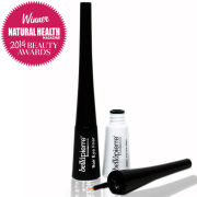 Bellapierre Cosmetics EyeLiner Duo