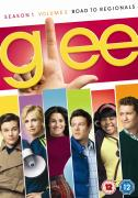 Glee Volume 2 - Road to Regionals