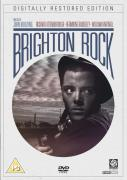 Brighton Rock: Special Edition