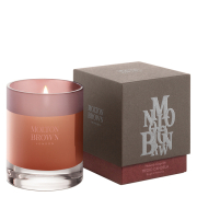Molton Brown Heavenly Gingerlily Medio Candela 180g