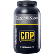 CNP Pro Recover (1.28kg)