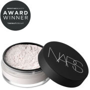 NARS Light Reflecting Setting Powder - Loose